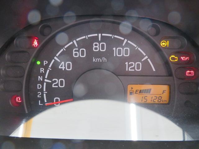 GX 4WD(14枚目)