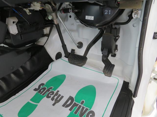 GX 4WD(15枚目)