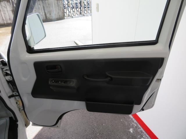 GX 4WD(16枚目)