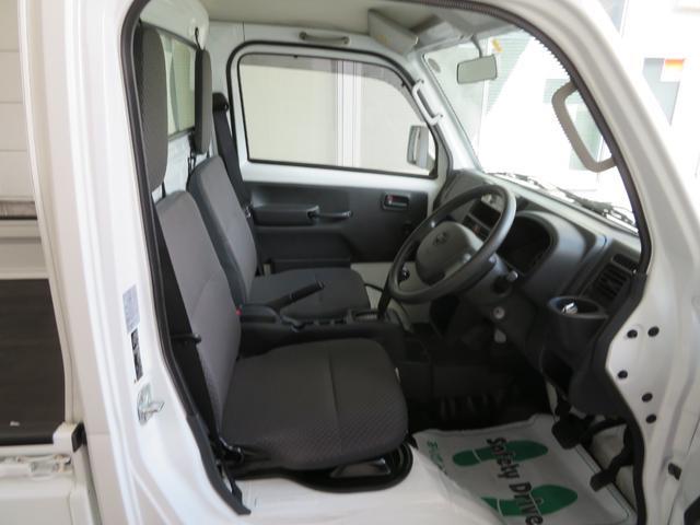 GX 4WD(17枚目)