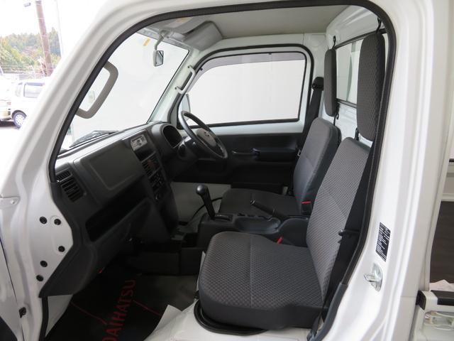 GX 4WD(19枚目)