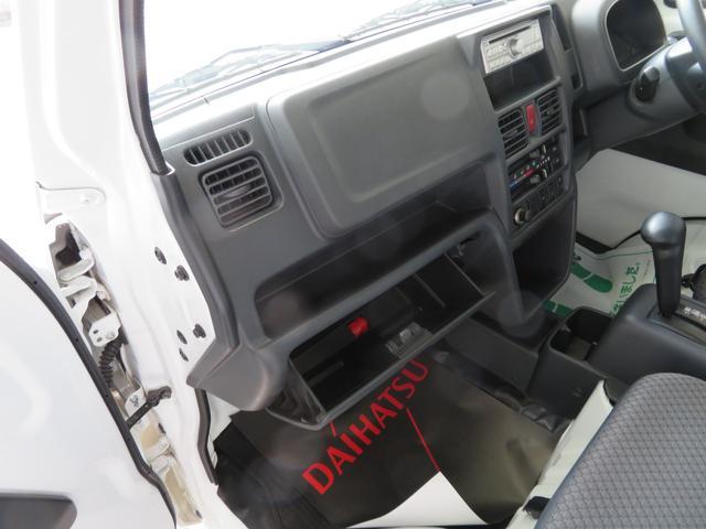 GX 4WD(20枚目)