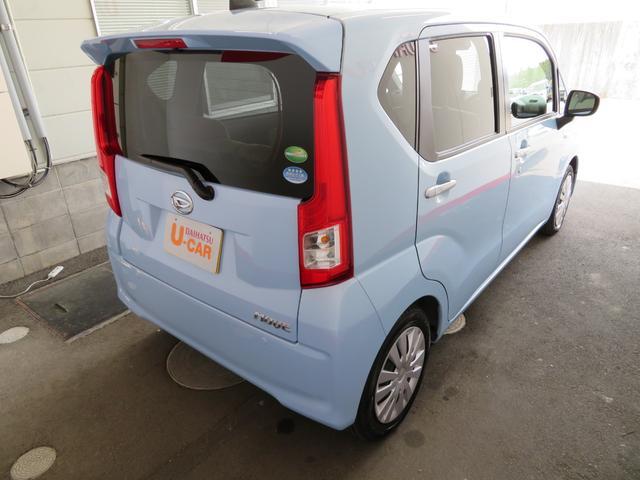 ダイハツ沼津販売のU-CARなら、常備在庫約300台の中からお客様のご希望に合わせた1台をお選びいただけます。掲載以外のお車もどんどん入荷中です☆