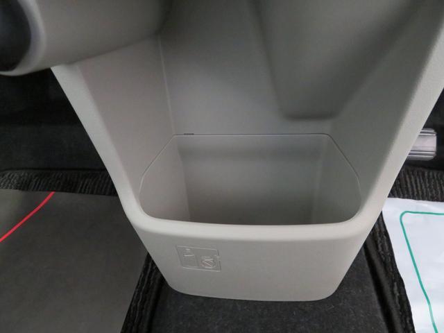 納車前には12ヶ月点検相当の点検と消耗品の交換をダイハツの整備士がしっかり整備してお渡しします。また、納車後には無料1ヶ月点検がございます。
