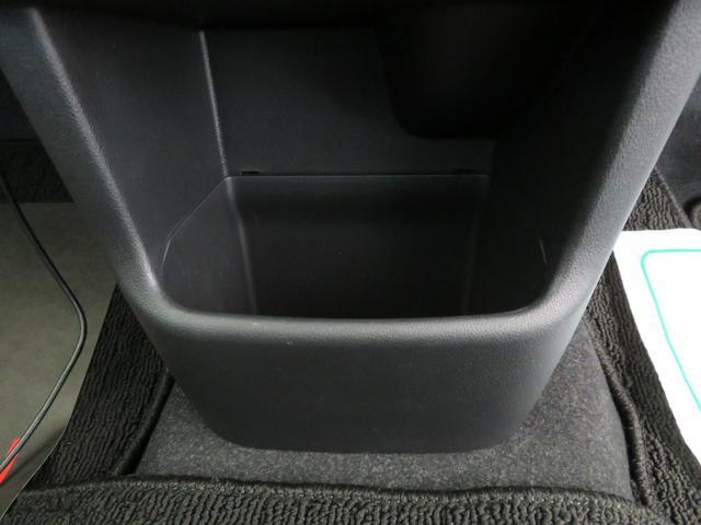 シルク SAII ナビ付き バックカメラ(12枚目)