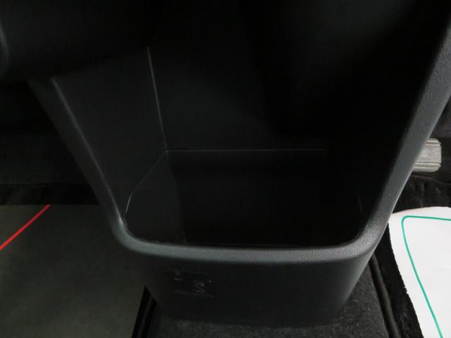 カスタム RS SA  ナビ付き バックカメラ(11枚目)