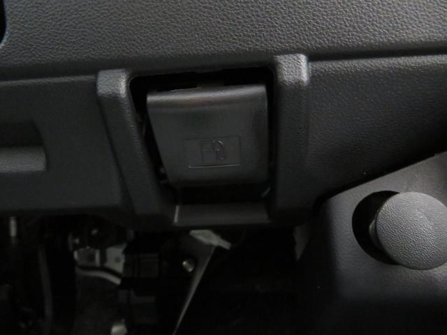 「ダイハツ」「ムーヴキャンバス」「コンパクトカー」「静岡県」の中古車25