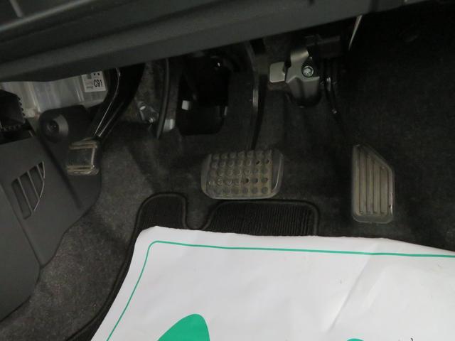「ダイハツ」「ムーヴキャンバス」「コンパクトカー」「静岡県」の中古車26