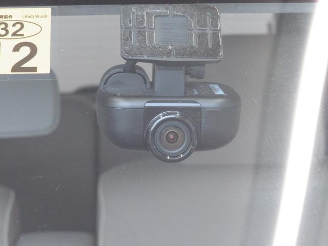 「ダイハツ」「ムーヴキャンバス」「コンパクトカー」「静岡県」の中古車43