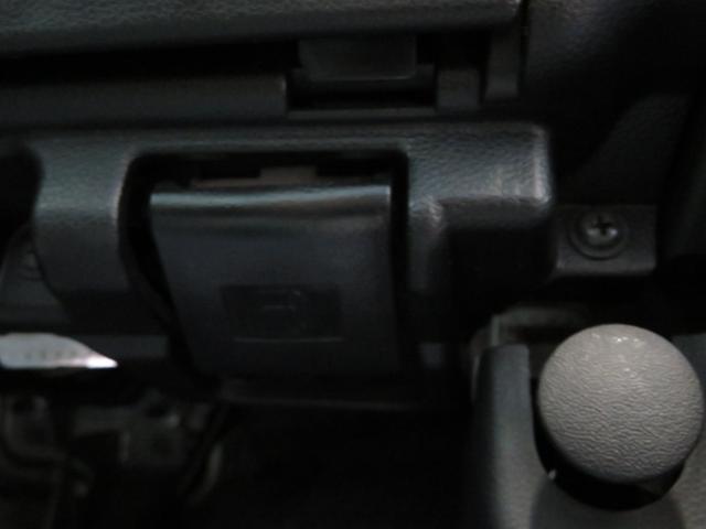 「ダイハツ」「ミラココア」「軽自動車」「静岡県」の中古車19