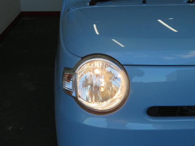 「ダイハツ」「ミラココア」「軽自動車」「静岡県」の中古車36