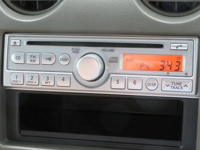 「日産」「ピノ」「軽自動車」「静岡県」の中古車16