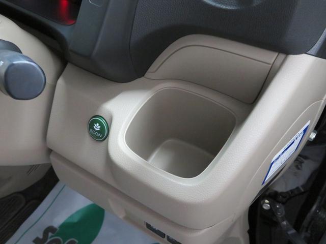 「ホンダ」「N-WGN」「コンパクトカー」「静岡県」の中古車16
