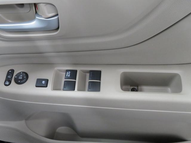 「ホンダ」「N-WGN」「コンパクトカー」「静岡県」の中古車22