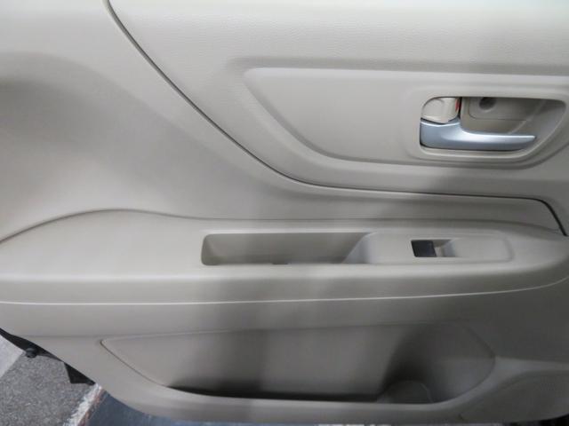 「ホンダ」「N-WGN」「コンパクトカー」「静岡県」の中古車27