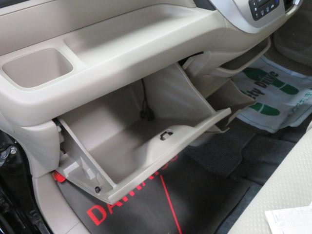 「ホンダ」「N-WGN」「コンパクトカー」「静岡県」の中古車32