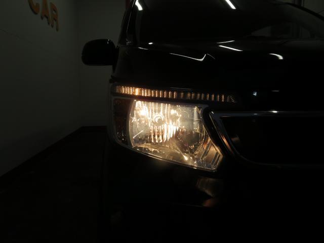 「ホンダ」「N-WGN」「コンパクトカー」「静岡県」の中古車35
