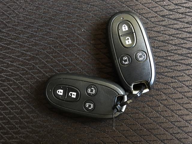 「日産」「ルークス」「コンパクトカー」「静岡県」の中古車17