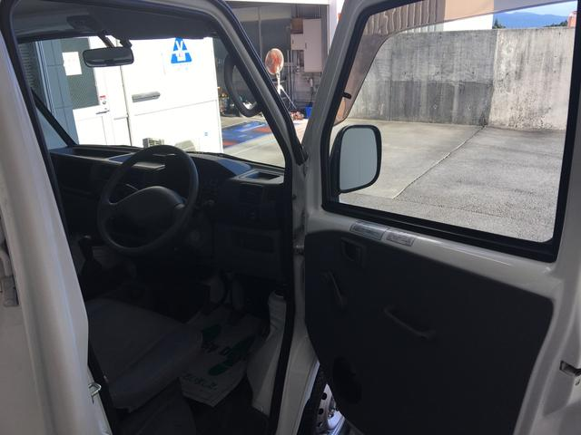「三菱」「ミニキャブトラック」「トラック」「静岡県」の中古車2