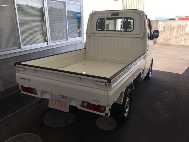 「三菱」「ミニキャブトラック」「トラック」「静岡県」の中古車3