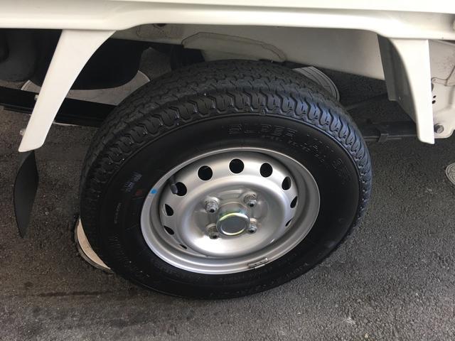 「三菱」「ミニキャブトラック」「トラック」「静岡県」の中古車21