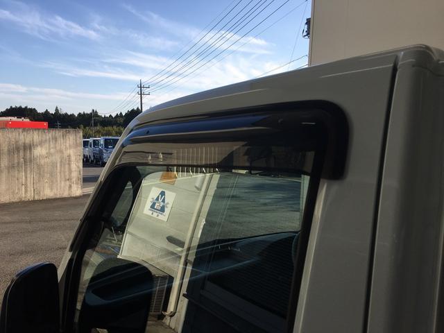 「三菱」「ミニキャブトラック」「トラック」「静岡県」の中古車30