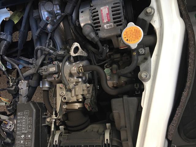 「三菱」「ミニキャブトラック」「トラック」「静岡県」の中古車33