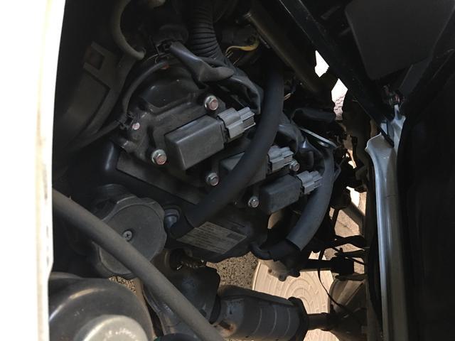 「三菱」「ミニキャブトラック」「トラック」「静岡県」の中古車34