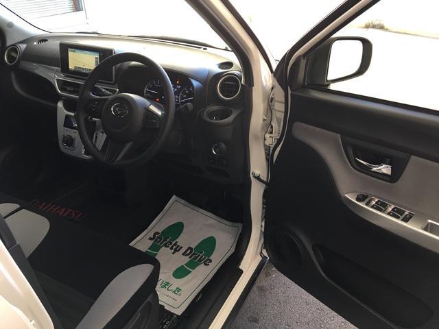 「ダイハツ」「キャスト」「コンパクトカー」「静岡県」の中古車11