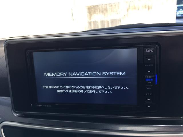 「ダイハツ」「キャスト」「コンパクトカー」「静岡県」の中古車15