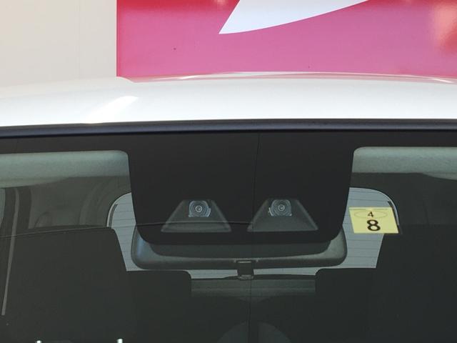 「ダイハツ」「キャスト」「コンパクトカー」「静岡県」の中古車37