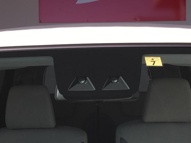 「ダイハツ」「キャスト」「コンパクトカー」「静岡県」の中古車40