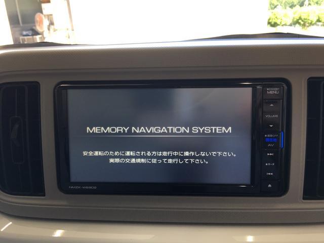「ダイハツ」「ミラトコット」「軽自動車」「静岡県」の中古車16