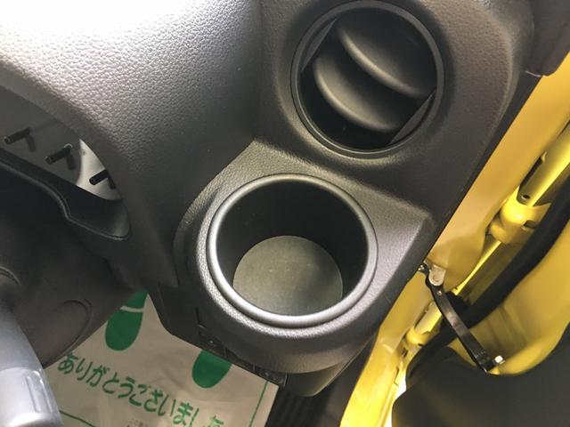 「ダイハツ」「ミラトコット」「軽自動車」「静岡県」の中古車19