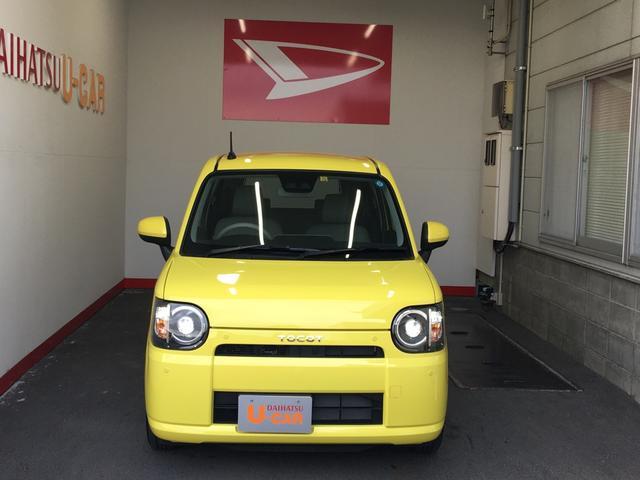 「ダイハツ」「ミラトコット」「軽自動車」「静岡県」の中古車36
