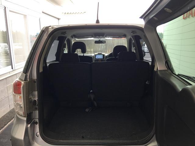 「ダイハツ」「ビーゴ」「SUV・クロカン」「静岡県」の中古車5