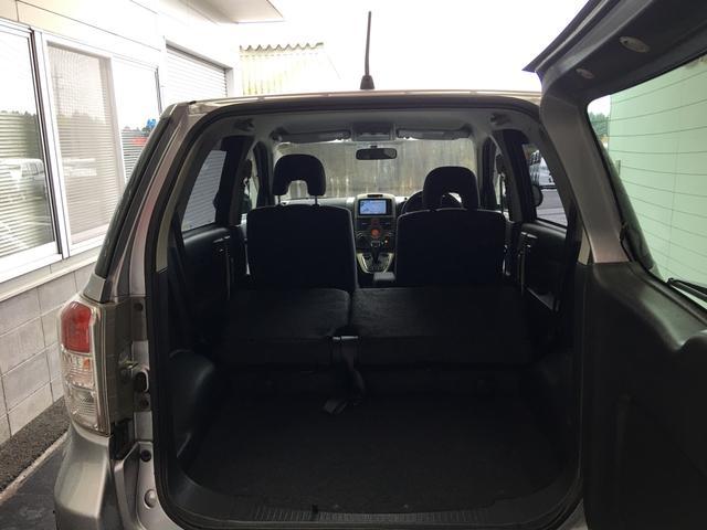 「ダイハツ」「ビーゴ」「SUV・クロカン」「静岡県」の中古車6