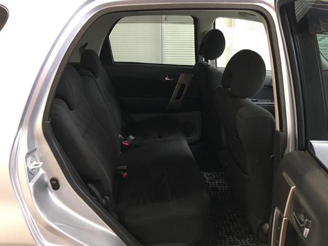 「ダイハツ」「ビーゴ」「SUV・クロカン」「静岡県」の中古車10