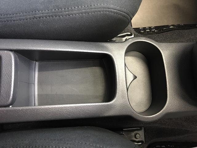 「ダイハツ」「ビーゴ」「SUV・クロカン」「静岡県」の中古車13
