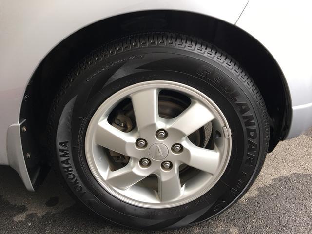 「ダイハツ」「ビーゴ」「SUV・クロカン」「静岡県」の中古車22