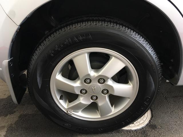 「ダイハツ」「ビーゴ」「SUV・クロカン」「静岡県」の中古車23