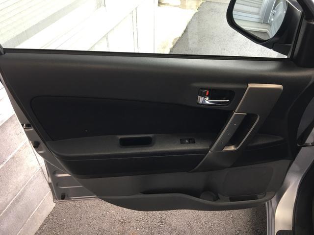 「ダイハツ」「ビーゴ」「SUV・クロカン」「静岡県」の中古車27