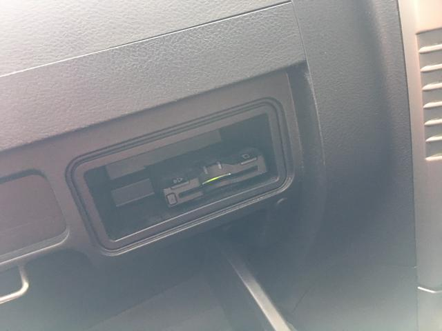 「ダイハツ」「ビーゴ」「SUV・クロカン」「静岡県」の中古車31