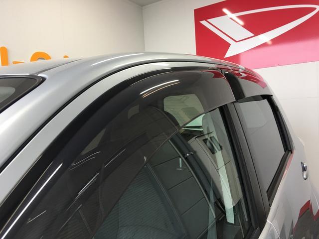 「ダイハツ」「ビーゴ」「SUV・クロカン」「静岡県」の中古車33