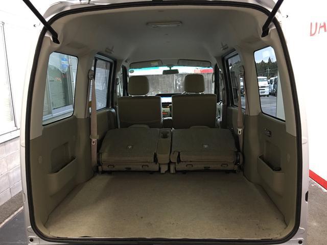 「ダイハツ」「アトレーワゴン」「コンパクトカー」「静岡県」の中古車6