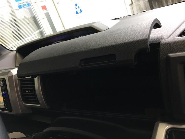 「ダイハツ」「ウェイク」「コンパクトカー」「静岡県」の中古車22