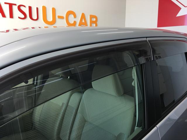 「ダイハツ」「ムーヴ」「コンパクトカー」「静岡県」の中古車27