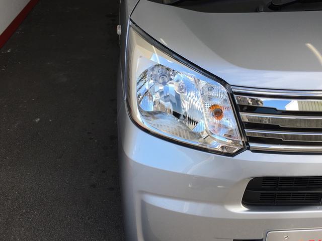 「ダイハツ」「ムーヴ」「コンパクトカー」「静岡県」の中古車36