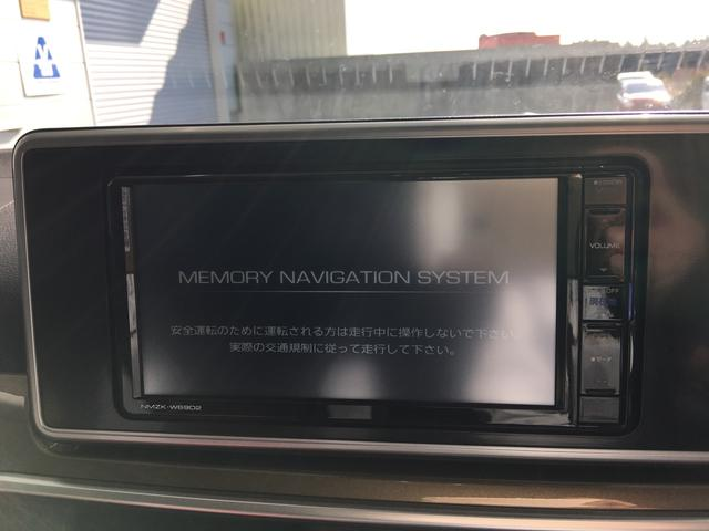 「ダイハツ」「キャスト」「コンパクトカー」「静岡県」の中古車16