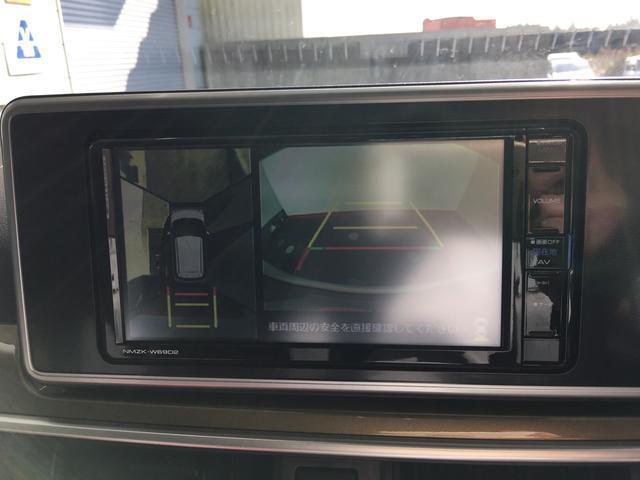 「ダイハツ」「キャスト」「コンパクトカー」「静岡県」の中古車17